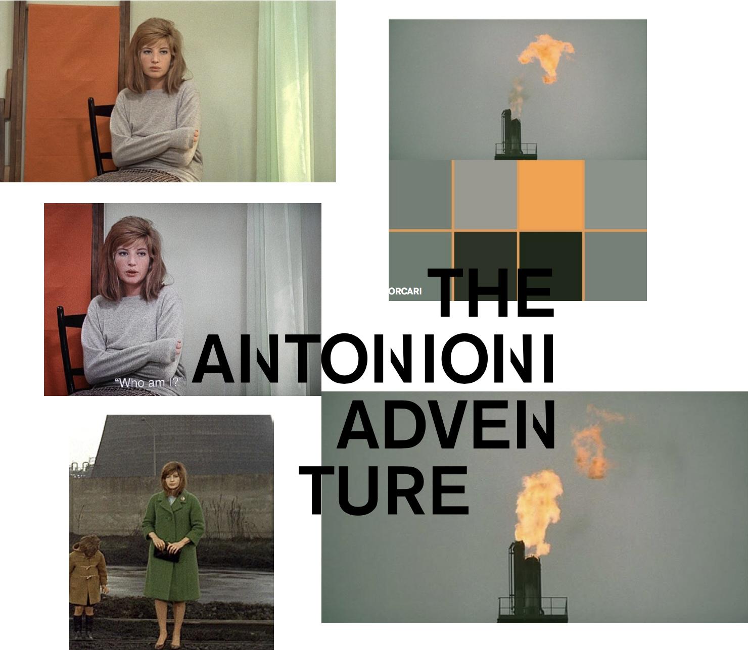Collage From The Antonioni Adventure.jpg