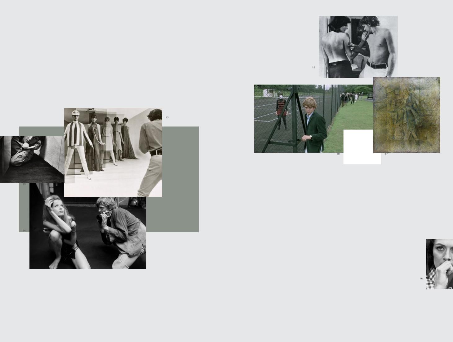 Collage From The AntonioniAdventure.jpg