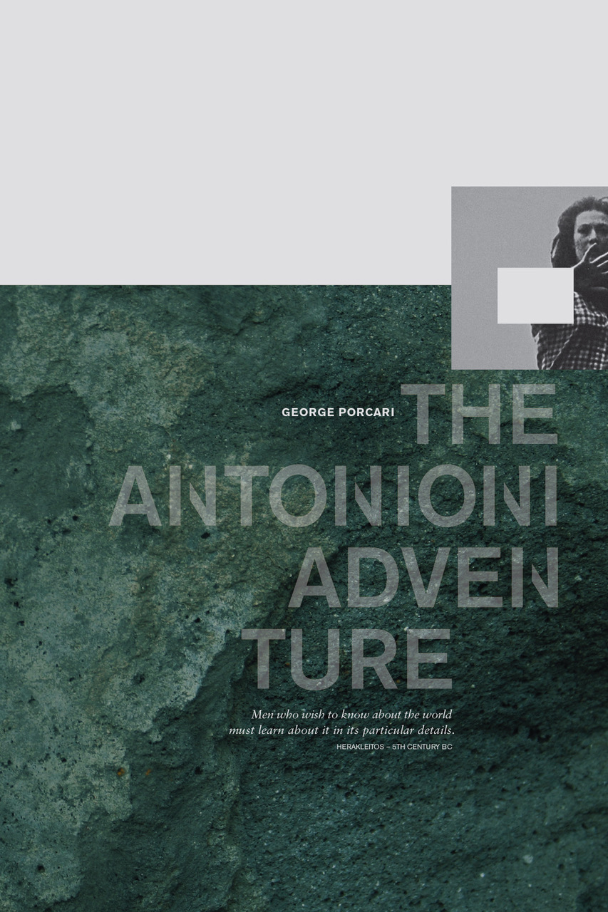 Antonioni's Adventure Cover FRNT (grey top).jpeg