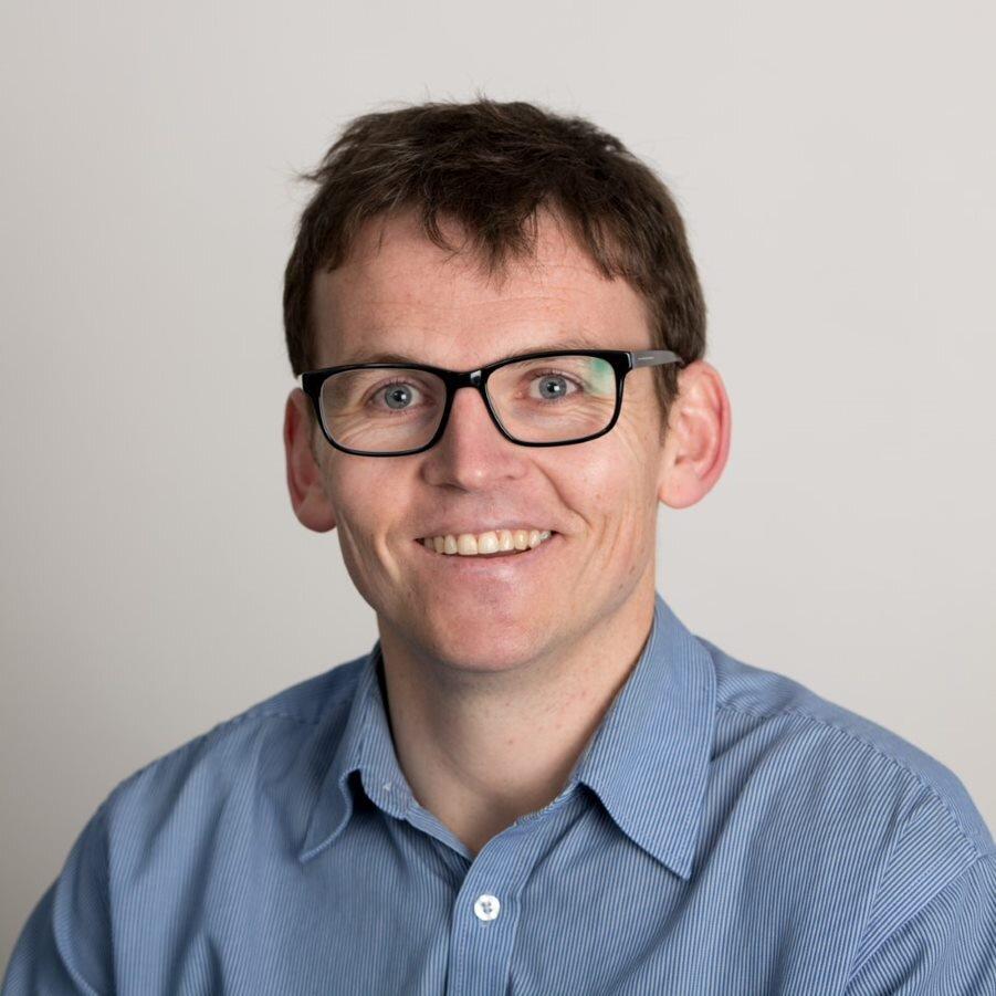 Nathan Silcock - Crux Profile.jpg