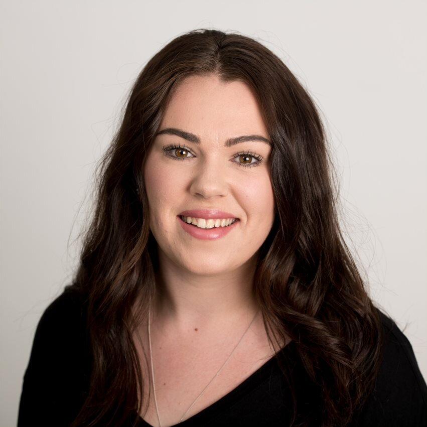 Laura McRobert - Crux Profile.jpg