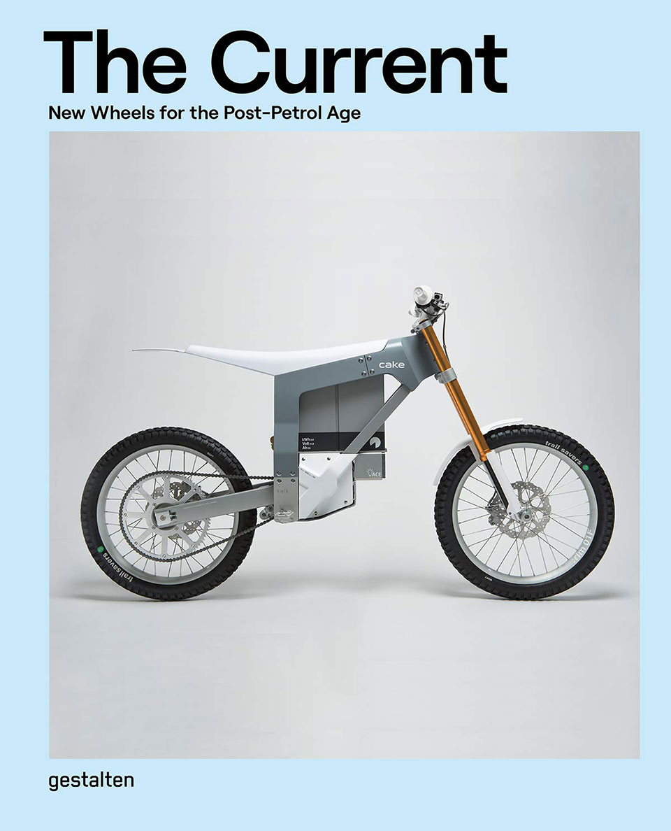 the_current_new_wheels_for_the_post-petrol_age_book_1.jpg