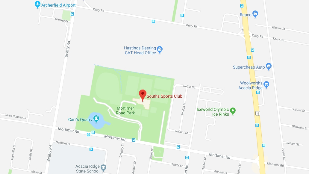 souths sports club map.jpg