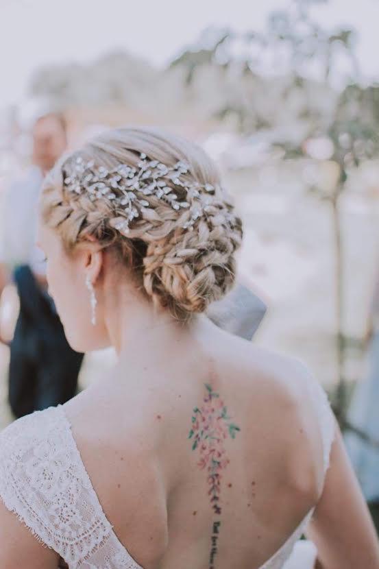 Queenstown_Wedding_Hair_Stylist.jpg