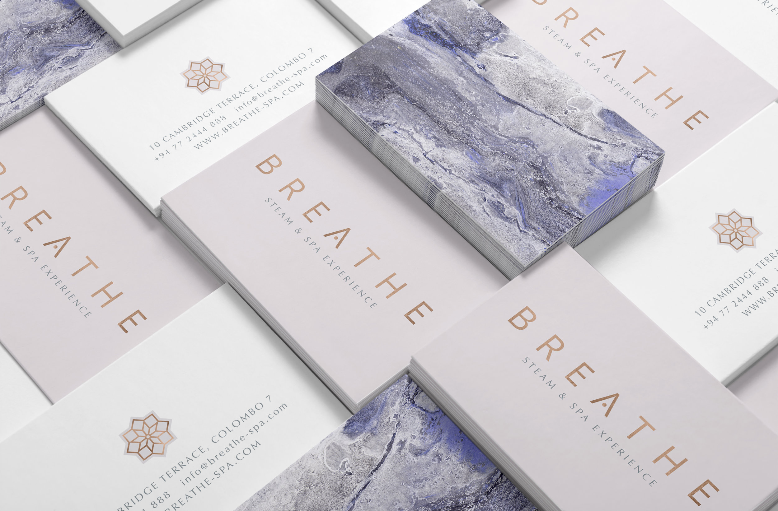 Breathe_Biz-Cards.jpg