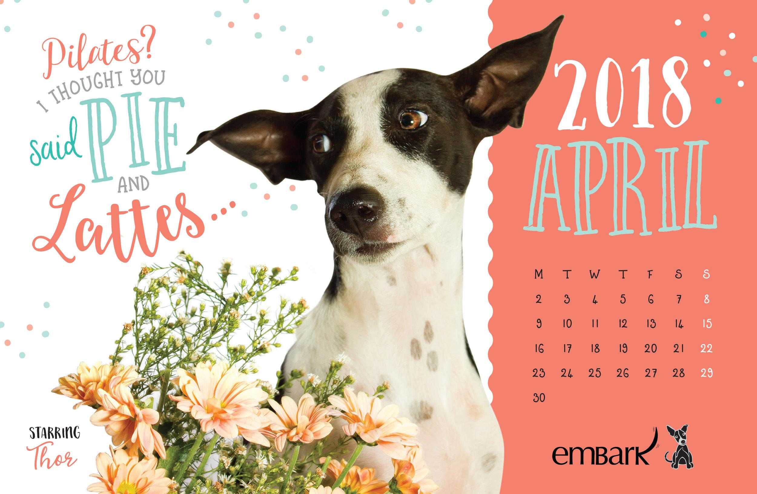 Embark-Calendar-2018-9.jpg
