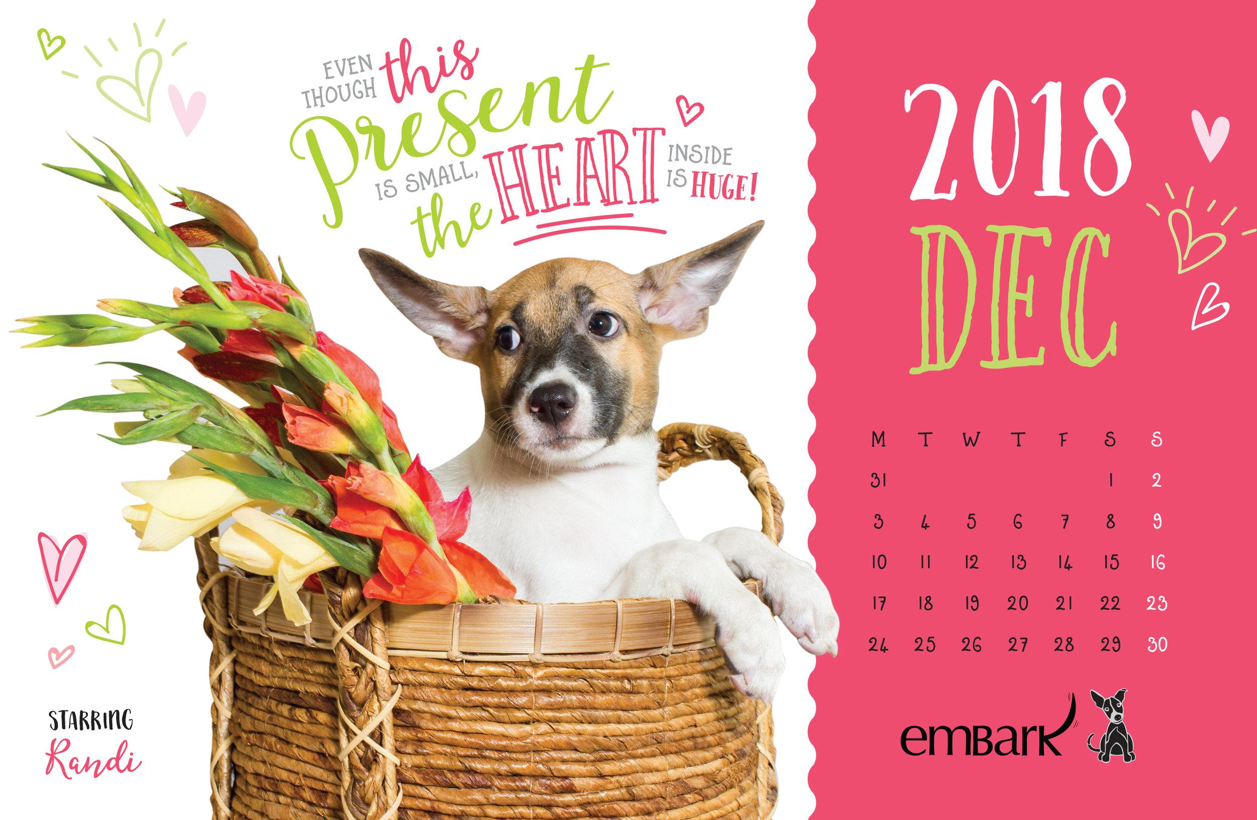Embark-Calendar-2018-25.jpg