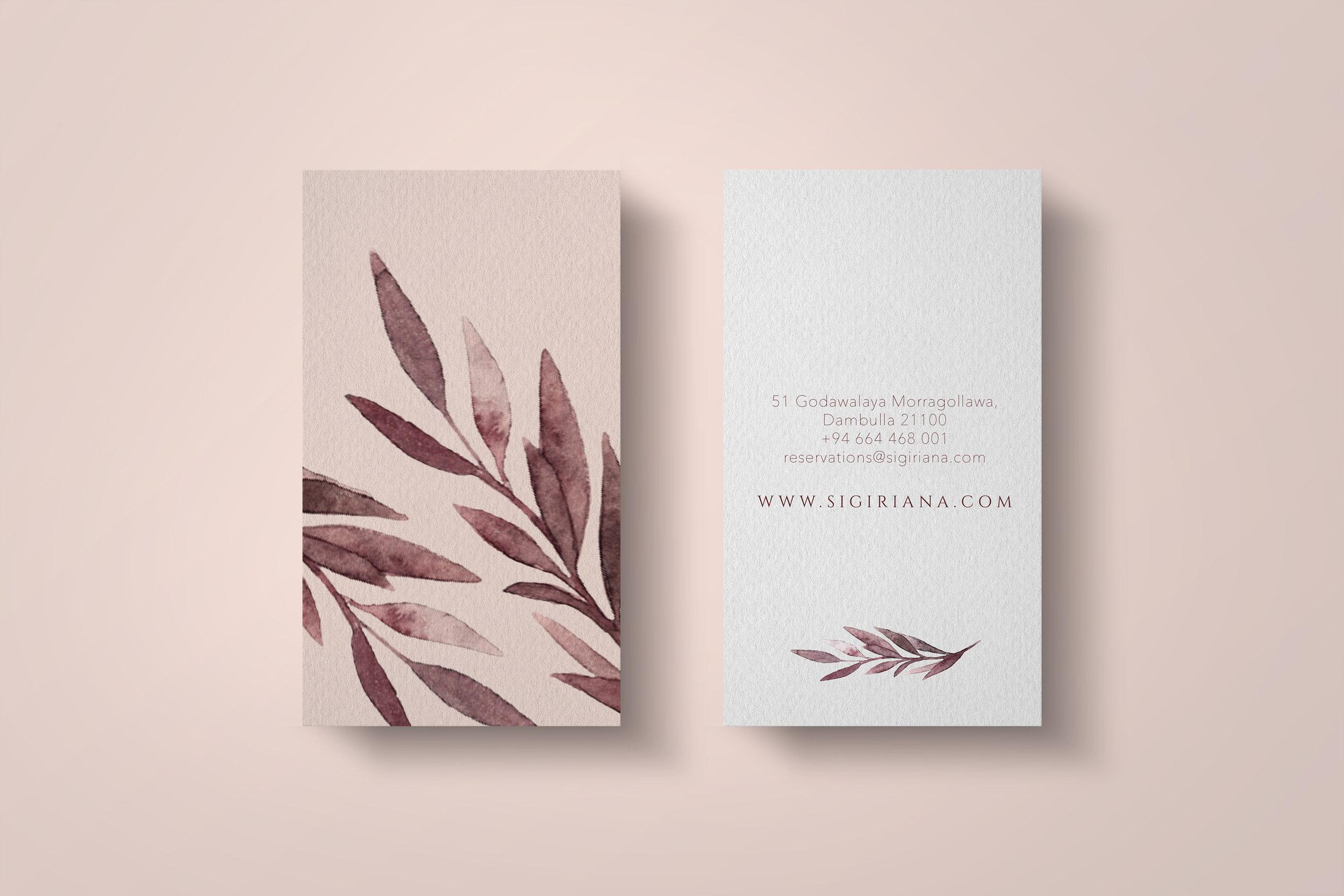 Sigiriana-Business-Cards-2.jpg