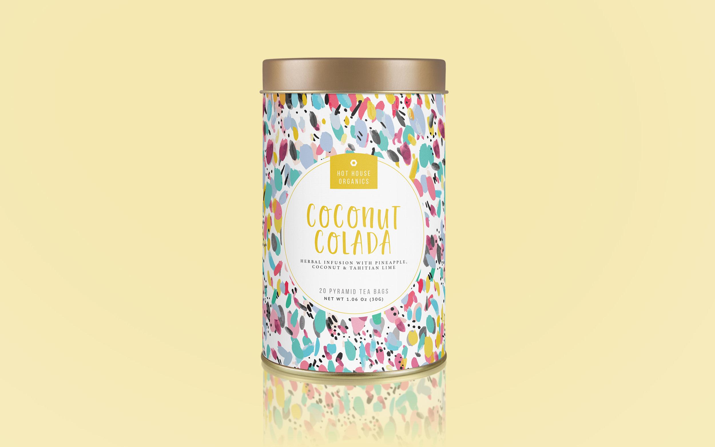 tea-packaging-design-3.jpg