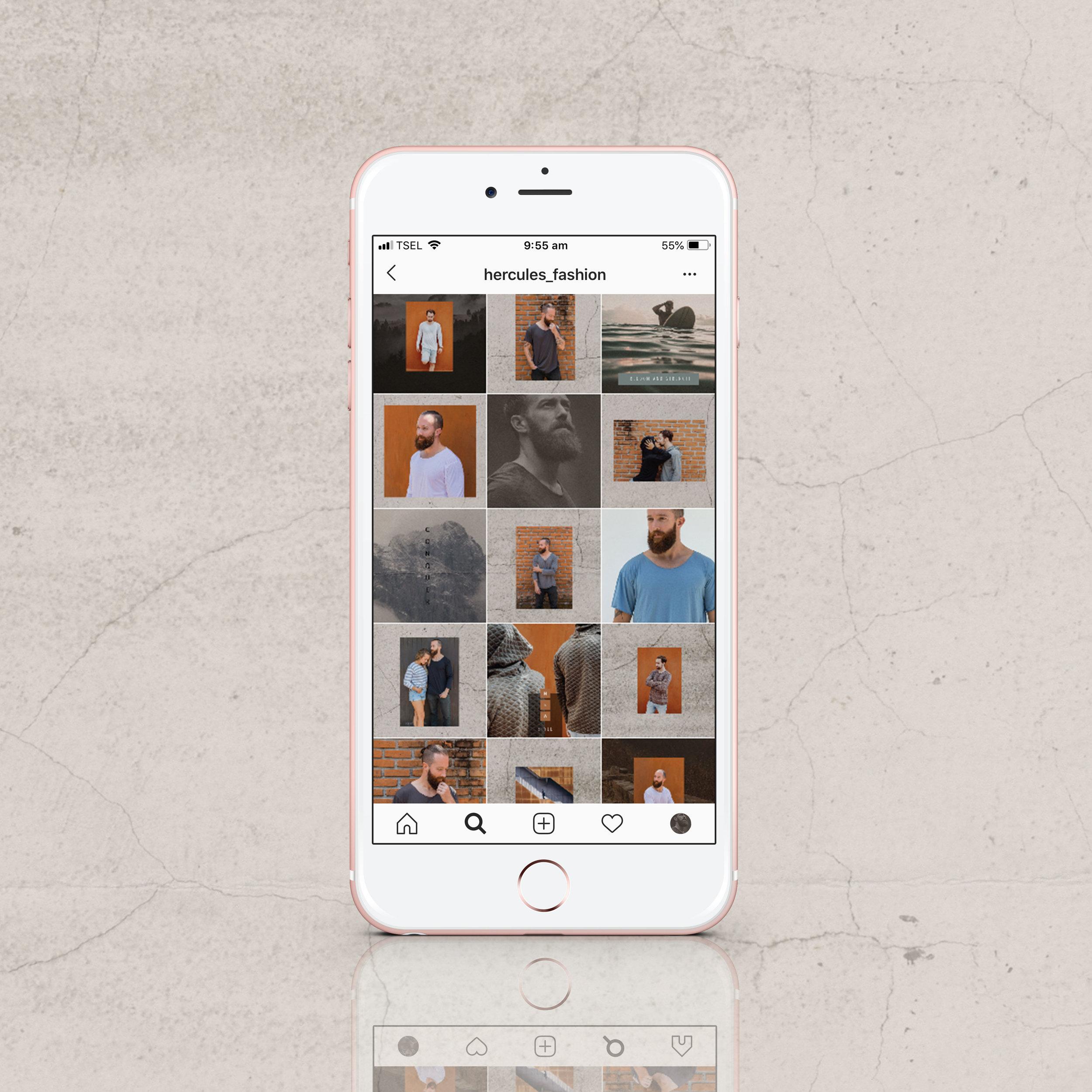 Hercules-Phone.jpg