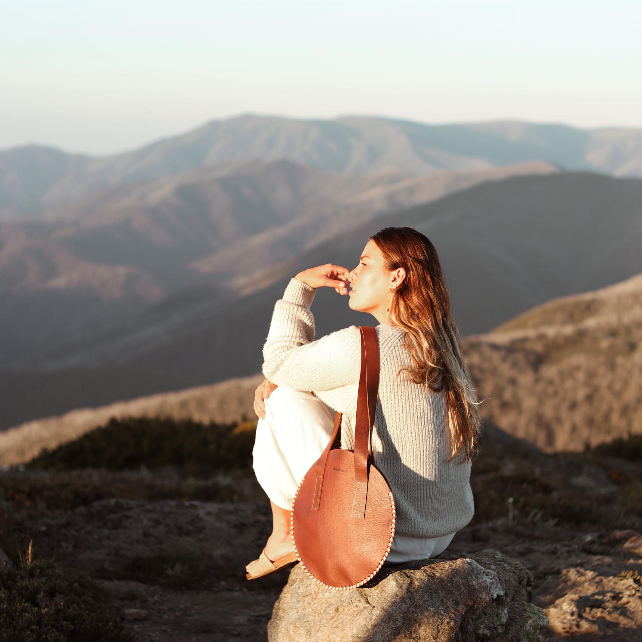 Danii Forde Photography.jpg