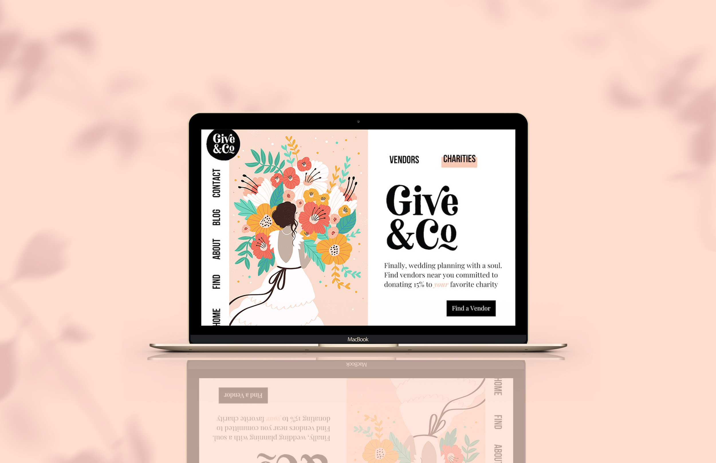 Give&Co_Peach_Floral_Website Illustrations.jpg