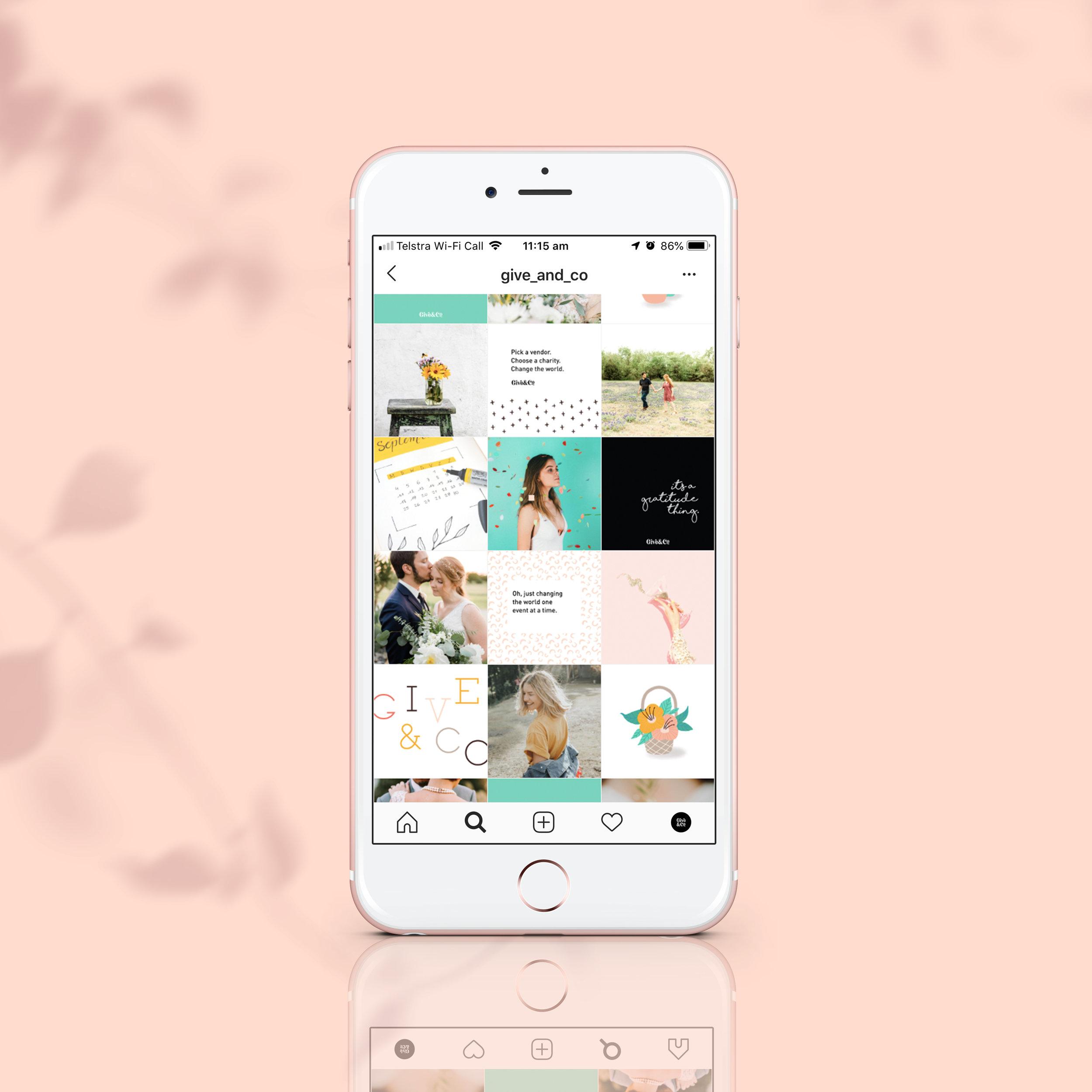 Give&Co_Instagram_Design.jpg