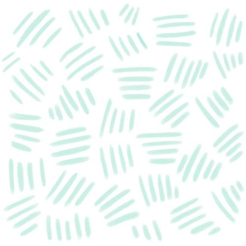Filler_Pattern_1.jpg