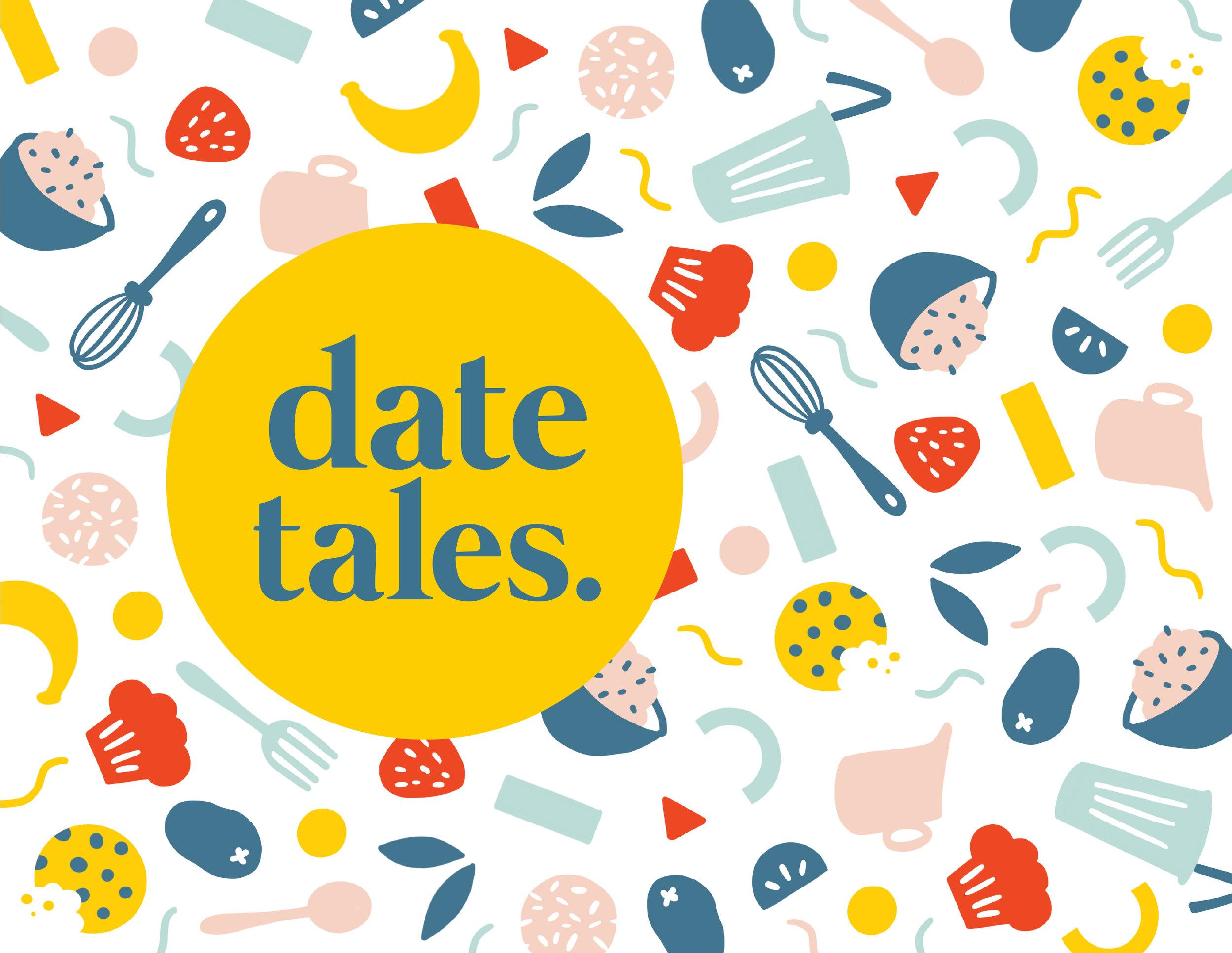 Date Tales Logo (1).jpg