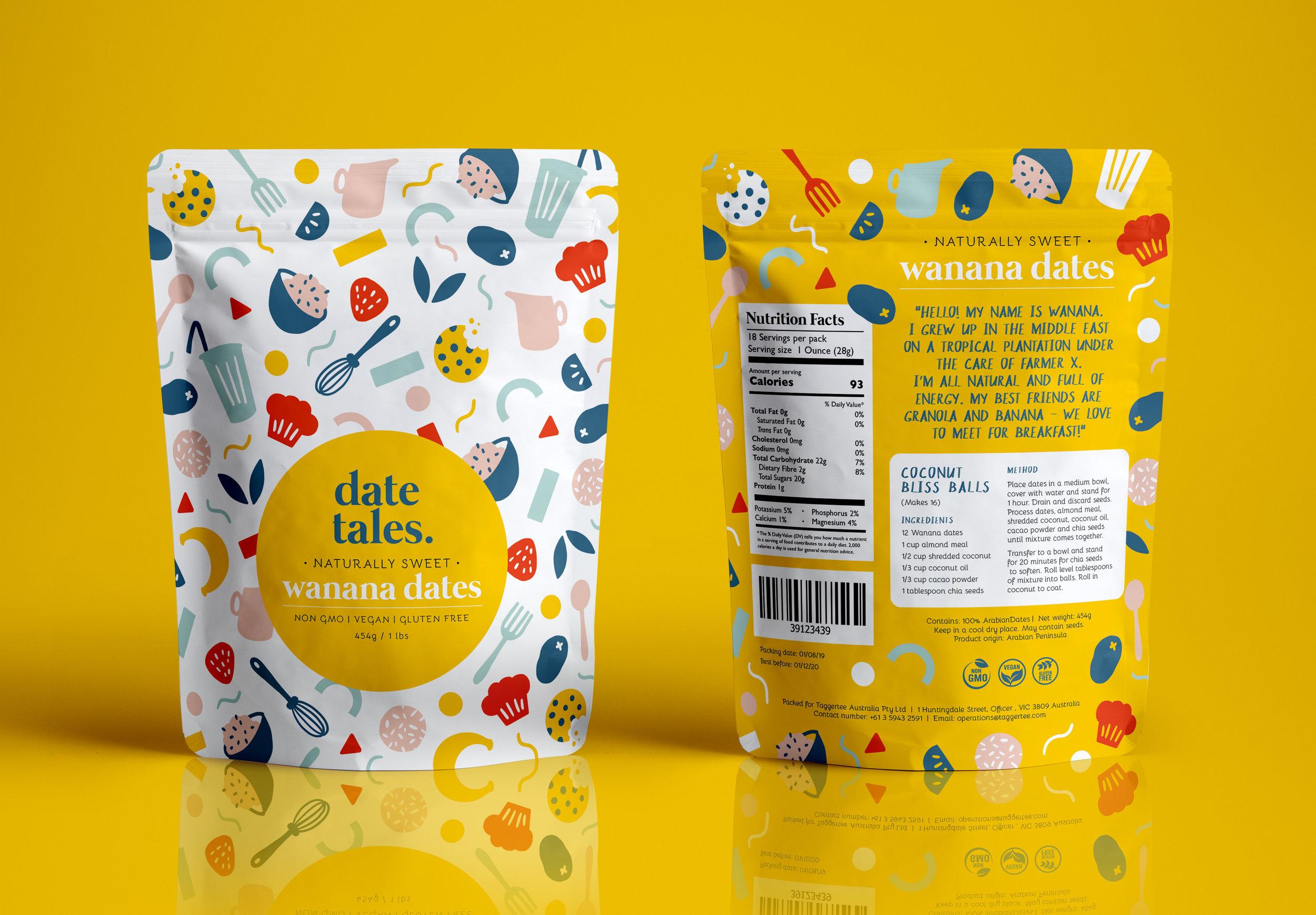Dates Tales Pouch Packaging MockUp.jpg