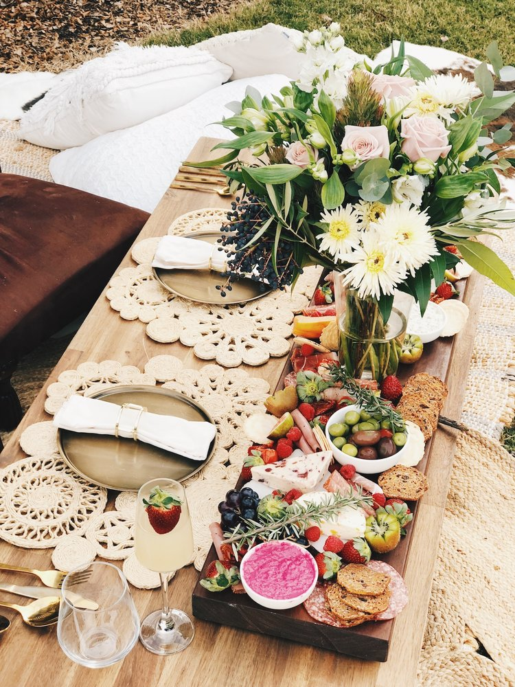 Deep+Love+Picnics+Boho+Wedding+by+Cherie+Harmony.jpg