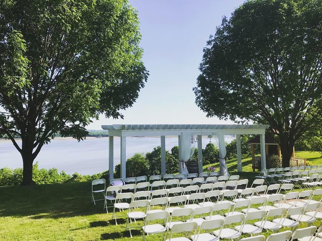 pulse events wedding venue.jpg
