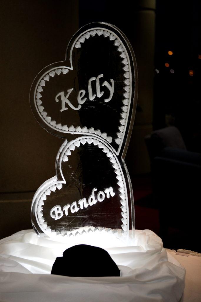 wedding center piece.jpg