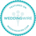 wedding wire icon.png