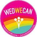 wed we can LGTB+ Friendly.jpeg