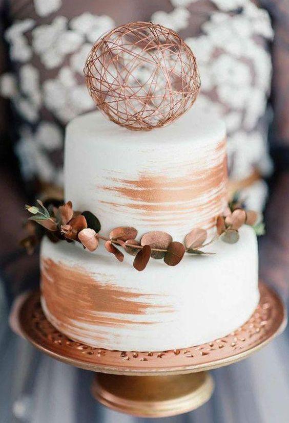 metallic cake.jpg