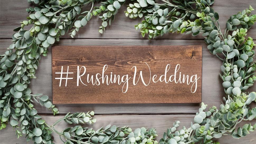 hashtag weddings.jpg