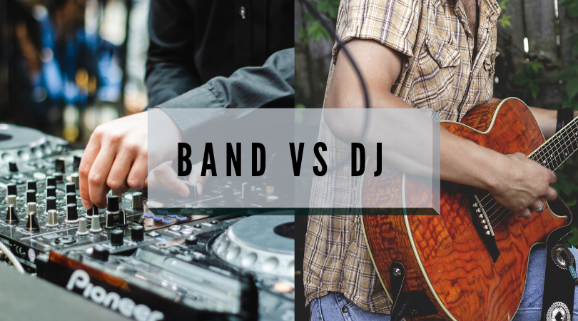 band-vs-dj (1).png