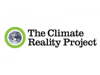 Climate Reality Project.jpg