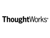 ThoughtWorks.jpg