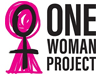 One Woman Project.jpg
