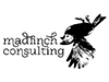 Madfinch Consulting.jpg