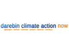 Darebin Climate Action Now.jpg
