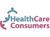 Health Care Consumers Association.jpg