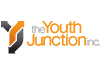 Youth Junction.jpg