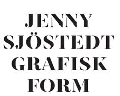 jenny-sjostedt-grafisk-formgivare.jpg
