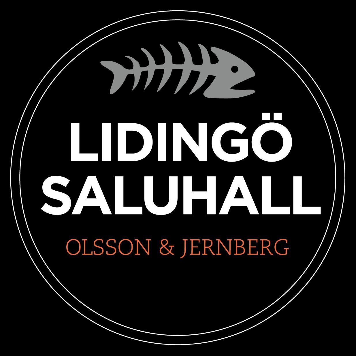 saluhall-final.png