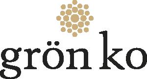 gron-ko-logo-300.png