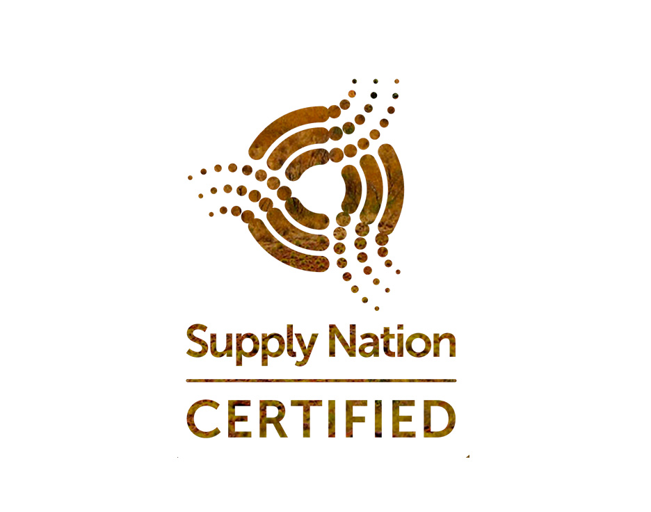SUPPLY NATION CERTIFIED - An Indigenous owned business, proudly providing high quality service, for commercial and domestic stand alone solar power system requirements.