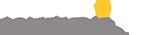 RemoteSolar_Logo_Footer.png
