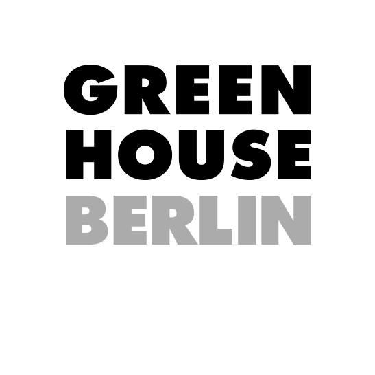 Green House Berlin.jpg
