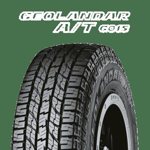 GEOLANDAR-A_T-G015.png