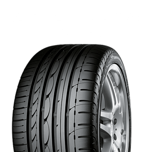 ADVAN-sport-V103_300x300px.png