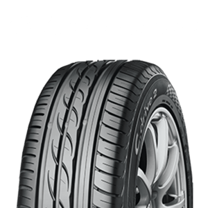 C-drive-2_300x300px.png