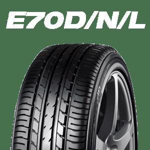 E70D-N-L_300x300px.png