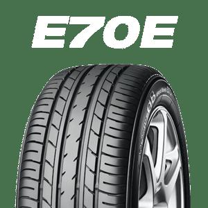 E70E_300x300px.png