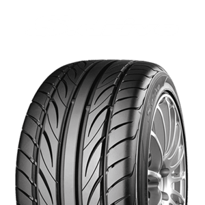 S-drive_300x300px.png
