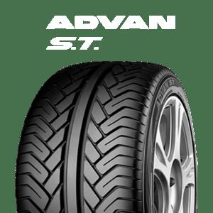 ADVAN-ST_300x300px.png