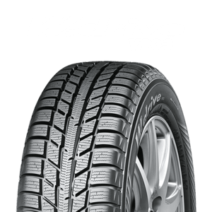 Wdrive-V903_300x300px.png