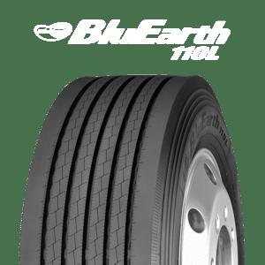 BluEarth-110L_300x300px.png